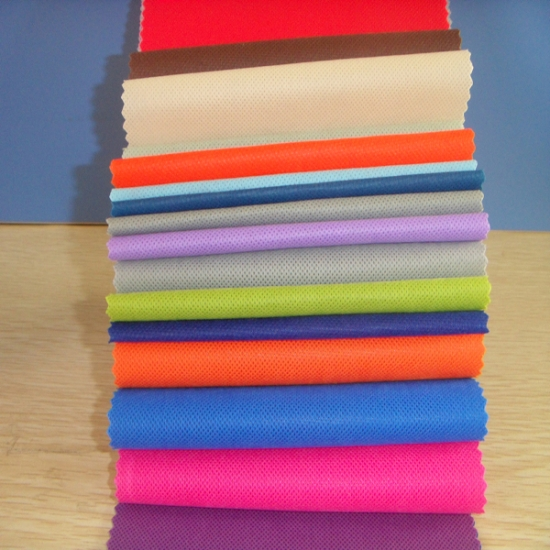 non woven fabric bag manufacturer in bangalore dating