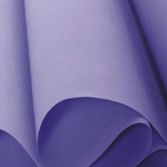 100% pp nonwoven fabric raw material for bag