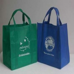 wholesale reusable tote bag