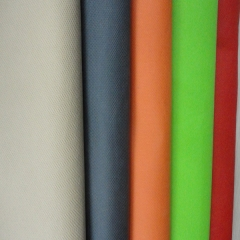 spunbond tnt fabric