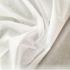non woven fabric used for face mask