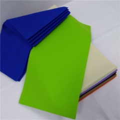 PP spunbond nonwoven fabric for tablecloth