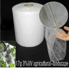 pp nonwoven fabric for banana bag