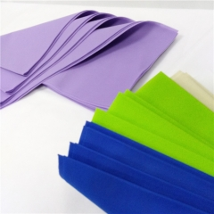 pp spunbonded nonwoven fabric for table cloth