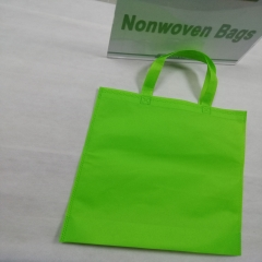 pp nonwoven fabric for bag