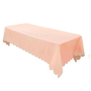 pp nonwoven  tablecloth