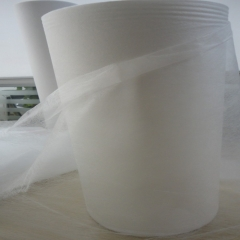 pp nonwoven fabric for medical bedsheet
