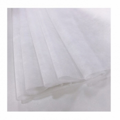 pp nonwoven fabric for medical diaper