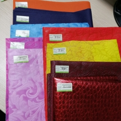 embossed pp nonwoven fabric